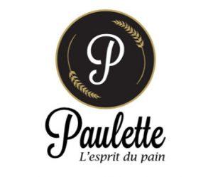 Boulangerie Paulette Jarville