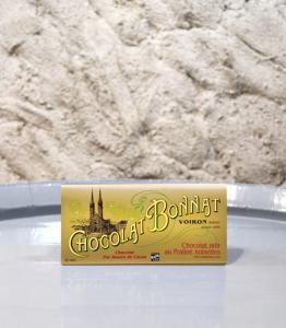chocolat Bonnat