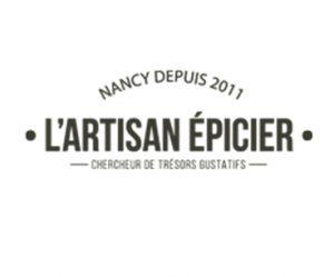 artisan spicier nancy