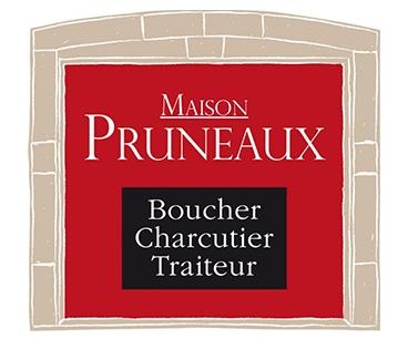 Maison Pruneaux Nancy