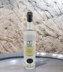 Poire William de la Distillerie Jacoulot (50cl)