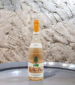 Côtes de Toul - Gris - Domaine Laroppe