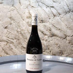 BOURGOGNE Cuvée Margaux
