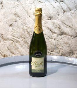 Champagne PAYELLE GRAND CRU Brut Nature