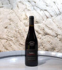 MOULIN DE GASSAC «Classic» offre 12 + 6 offertes soit 3,73 € la bouteille