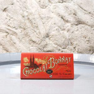 BONNAT NOIR 100%