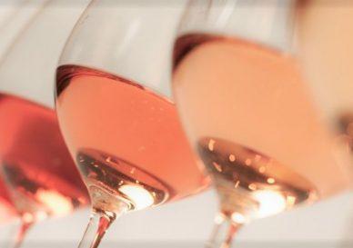 12640-650x330-vins-roses