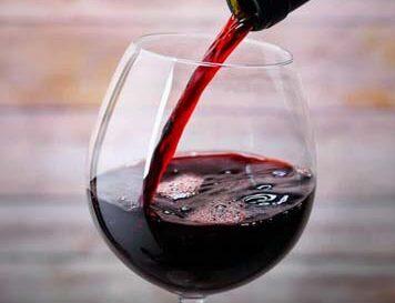 vin rouge1