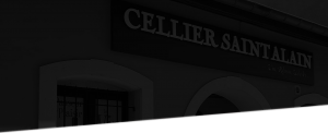 Caviste Nancy Cellier St Alain