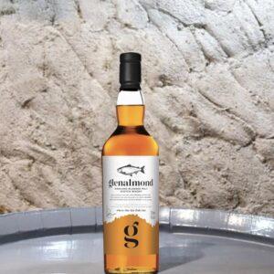 glenalmond whisky