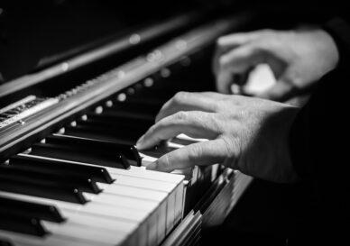 Soirée Piano bar - Piano Rhum ou Piano Whisky
